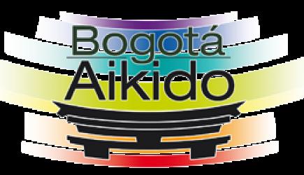 Bogotá Aikido